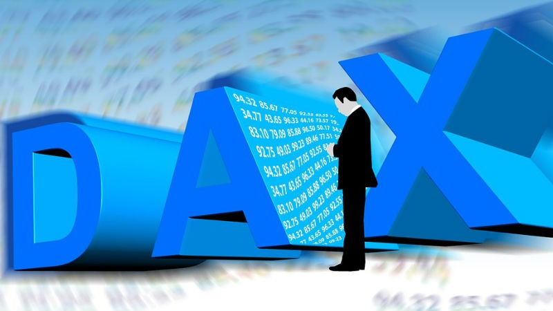 4 datos que no sabías sobre el índice dax 30