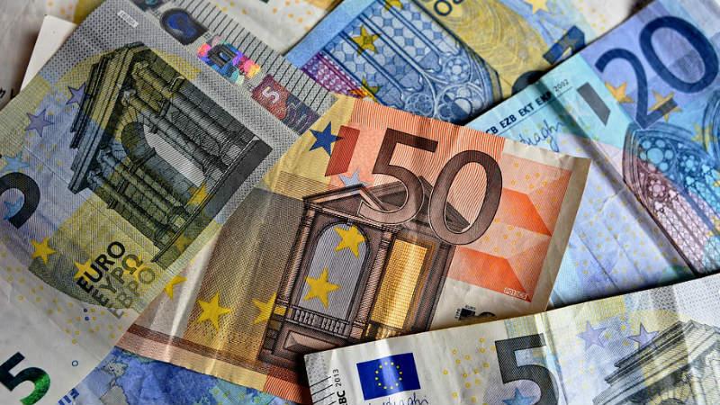 Nuevas tecnologías y nuevas empresas han traído nuevos servicios financieros