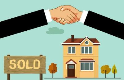 Pedir una hipoteca