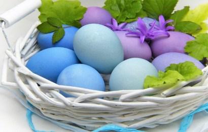 Cómo ahorrar durante las tradiciones de la Semana Santa