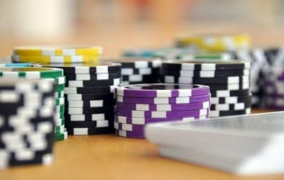 Azar vs Habilidades: dos tipos diferentes de juego