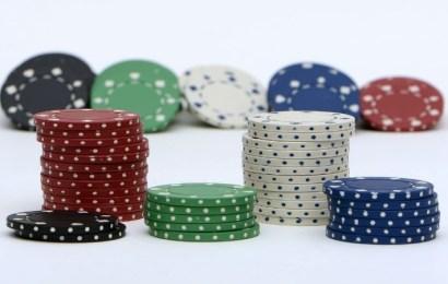 El origen y el presente del casino online en España