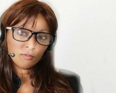 Centralita virtual de empresa: el aliado para trabajar desde casa