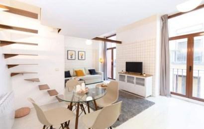 ¿Por qué alquilar un apartamento, una villa o una casa rural en Menorca?
