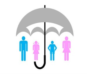 Calculadora de seguros de decesos