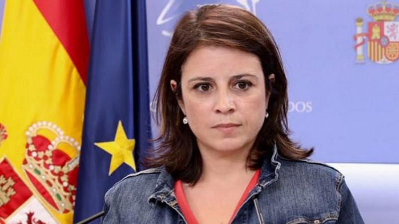 """Lastra acusa a Iglesias de """"anteponer los nombres para formar un gobierno a los contenidos"""""""