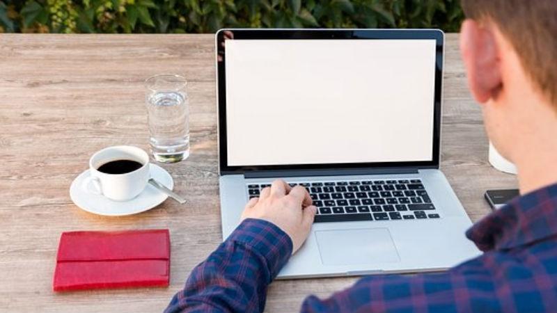 Lo que debes hacer para encontrar trabajo