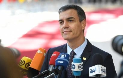 España vuelve a tener presencia entre los altos cargos de la Unión Europea tras quince años