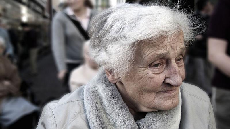 Alzheimer cómo asesorarse al respecto