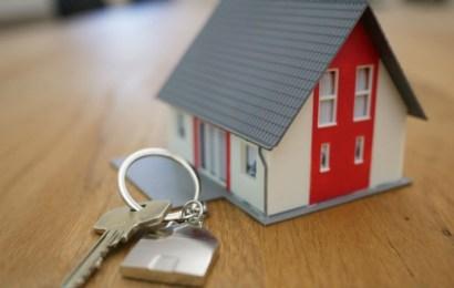 ¿Qué mira el tasador cuando valora una vivienda u otro inmueble?