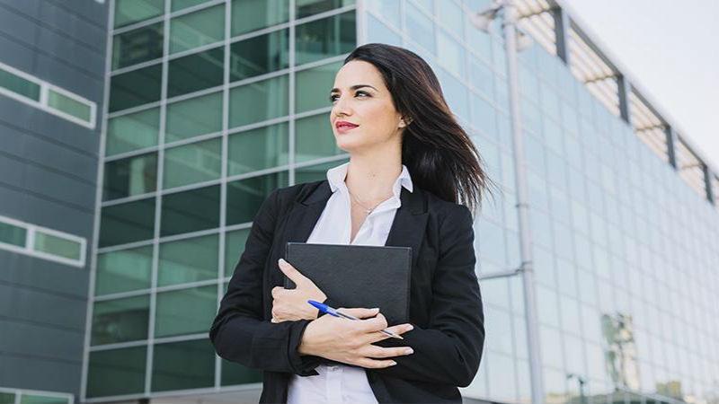 Factores para iniciar tu empresa de forma exitosa