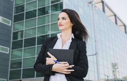 Factores que no debes descuidar para iniciar tu empresa de forma exitosa