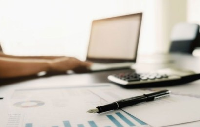 Motivos por los que Binixo, el servicio de microcréditos online, triunfa en España