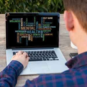 Ventajas de la psicología online