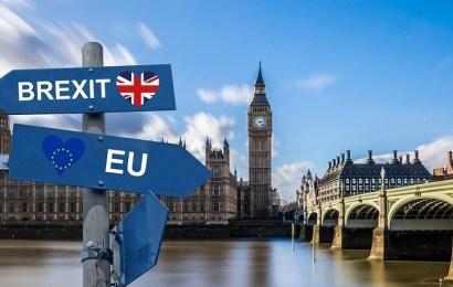 Brexit: Johnson pierde otra votación antes de la suspensión del Parlamento
