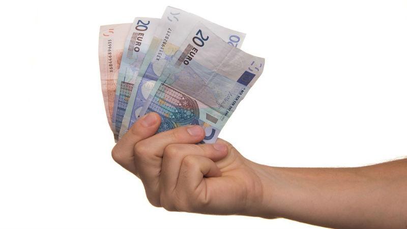 Las claves de los préstamos rápidos