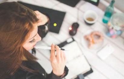 Formación online para obtener empleo de inmediato