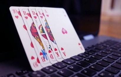 Casinos en línea: ¿cómo funciona el gran negocio del siglo XXI?
