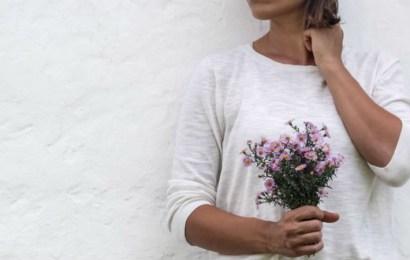 ¿Cuáles son las mejores flores para enamorar a una mujer?