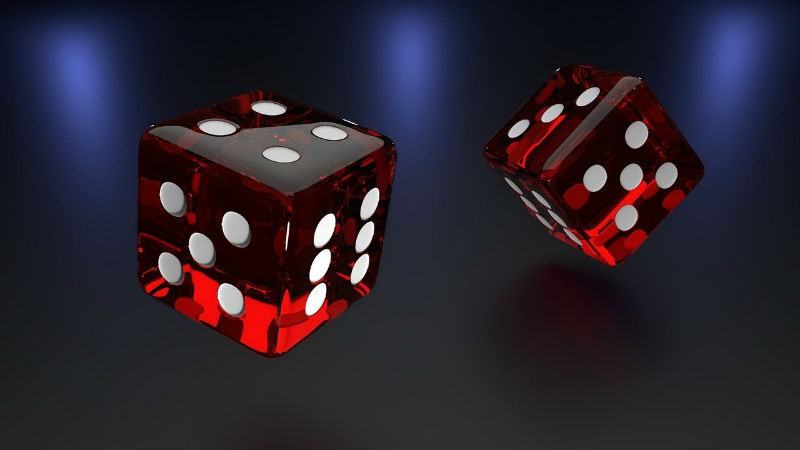 Nuevos casinos online