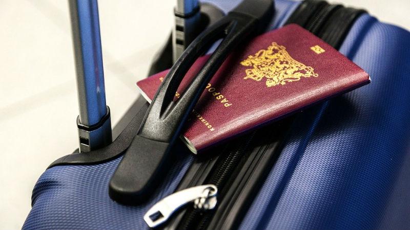 Tipos de visados para Australia
