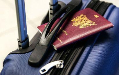 Tipos de visados para Australia: ¿Cuál debo solicitar?
