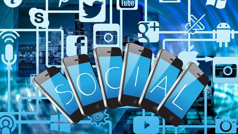 La censura en las Redes Sociales