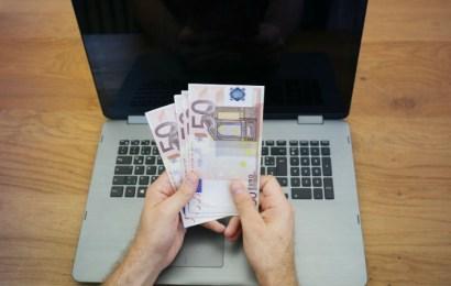 Ventajas de los créditos rápidos online