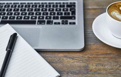 Opiniones de los cursos online de Deusto Formación