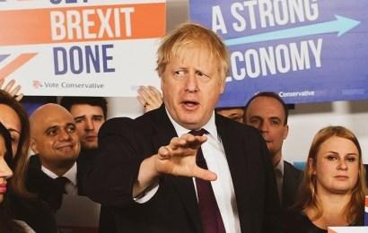 Reino Unido: se abren los colegios electorales para unas elecciones cruciales