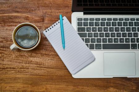 Formación cursos online
