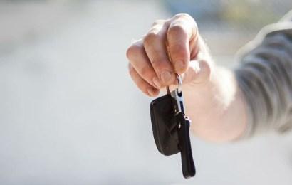 Guía rápida para comprar un coche de segunda mano