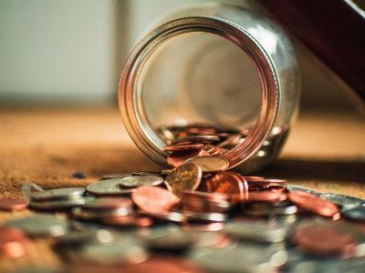 Solicitar un préstamo de dinero urgente