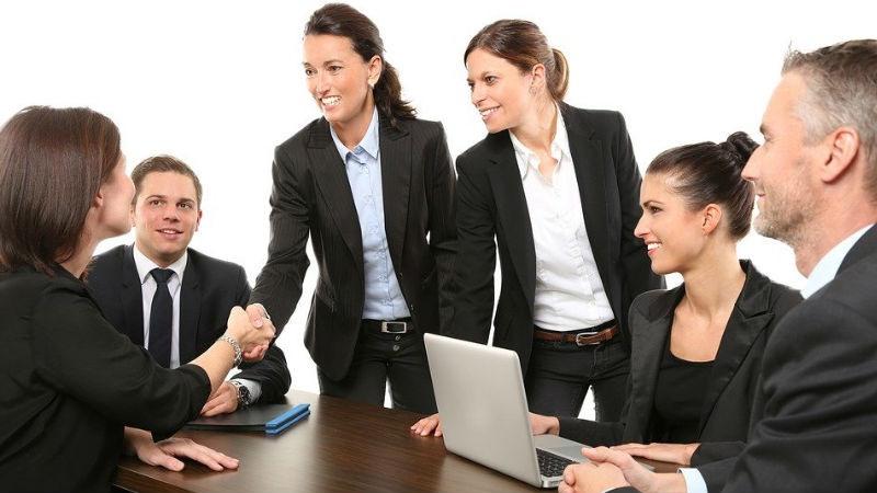 contar con una buena asesoría para tu empresa