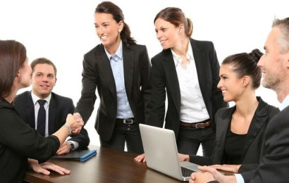 Por qué deberías contar con una buena asesoría para tu empresa