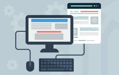 Descubre los dos pilares básicos para alcanzar el éxito corporativo en Internet