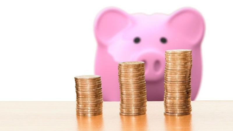 Consejos ahorrar cuesta de Enero