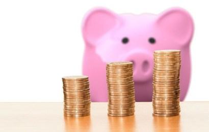 Consejos para ahorrar en la cuesta de Enero