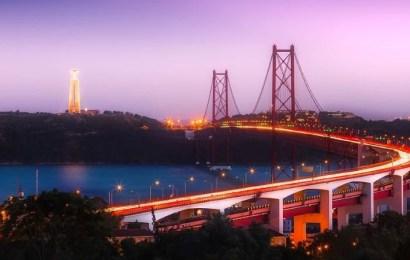 Escápate un fin de semana a la ciudad de las siete colinas, Lisboa