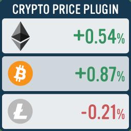 ventajas del plugin coinmotion