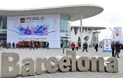 El Gobierno se solidariza con los afectados y considera que la cancelación de Mobile World Congress no obedece a razones de salud pública