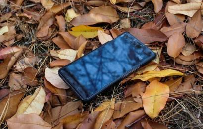 Recomendaciones para encontrar un móvil perdido