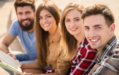 Las ventajas de pasar un año de estudios en el extranjero