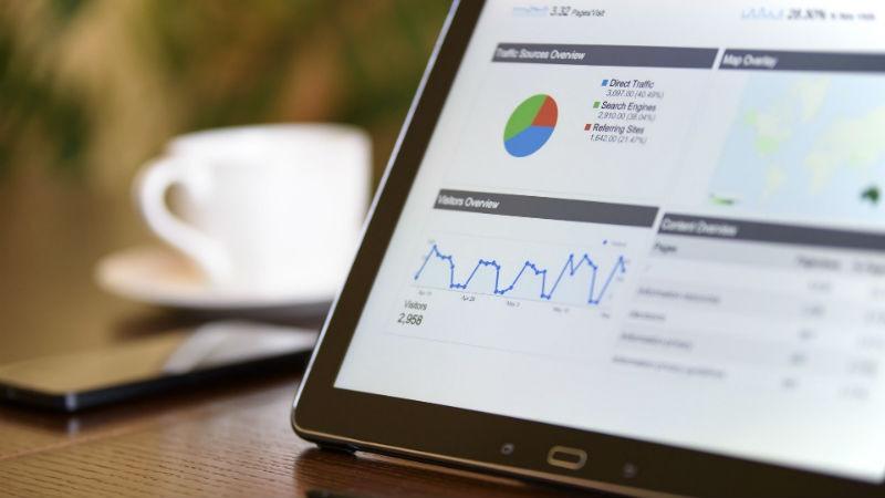 Marketing para las empresas, ¿por qué se ha vuelto tan importante?