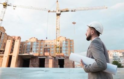 La ITE o Inspección Técnica de Edificios, todo lo que tienes que saber
