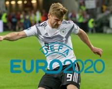 Jugadores a seguir antes de la Eurocopa 2020