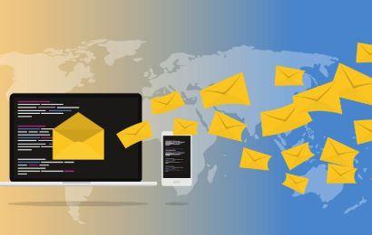 Qué es el mailing masivo y sus principales ventajas