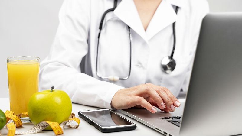 formacion online nutricion