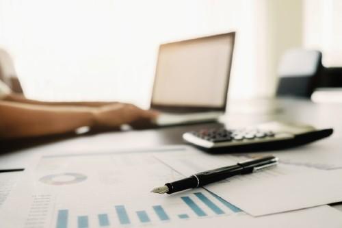 Características de los préstamos online