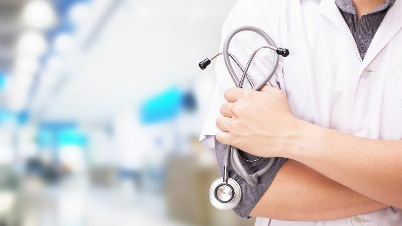 Importancia de contratar un seguro de salud para empleados